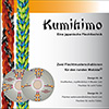 Mobidai® - Kumihimo in a BOX: Paracord (german)