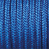 Paracord blue, 2mm, 50m