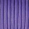 Paracord lila, 2mm, 50m