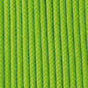 polyester cord NEON green, 0,8mm (0,3mm), 5m