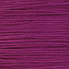 polyester cord dark pink, 0,5mm, about 120m