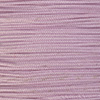 polyester cord lilac, 0,5mm, about 120m