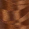 Altin Basak Crochet thread brown, 25g, ca 300m