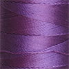 Altin Basak crochet thread lilac, 210/3, 25g, ca 300m