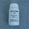 DIP & FIRE - glasbead - release, 250ml